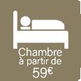 Réservation Hotel des Sources - Creney près Troyes